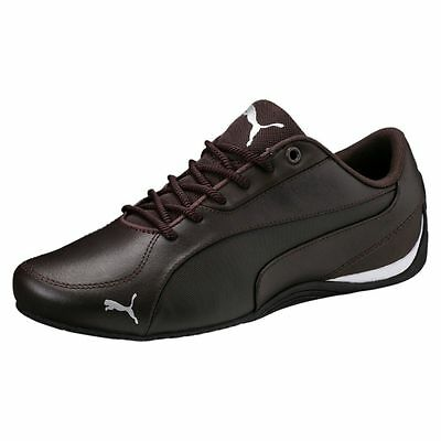 PUMA Drift Cat 5 Core Men's Shoes