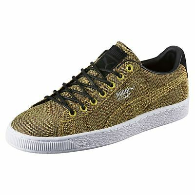 PUMA Basket Classic Culture Surf Men's Sneakers