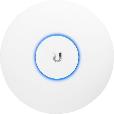 Ubiquiti UAP AC PRO, Access Point, weiß