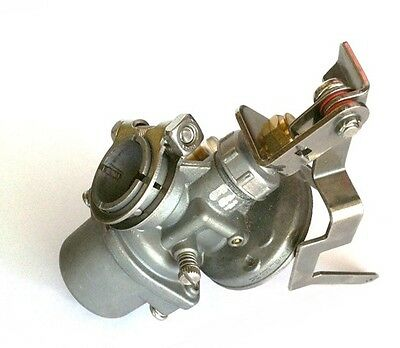 CARBURETOR CARB Assy 309-03100-1 0M fit Tohatsu Nissan Outboard M 3.5HP 2.5HP 2T