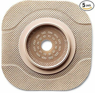 New Image CeraPlus 2-Piece Cut-to-Fit Tape Border Box of 5