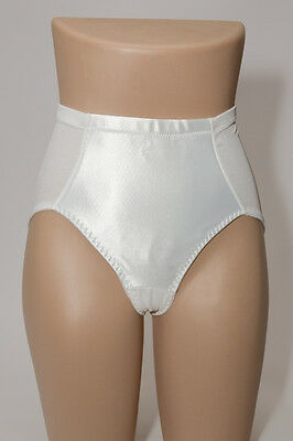 "Empire Intimates/Trimline ""natural"" Waist Brief # 702"