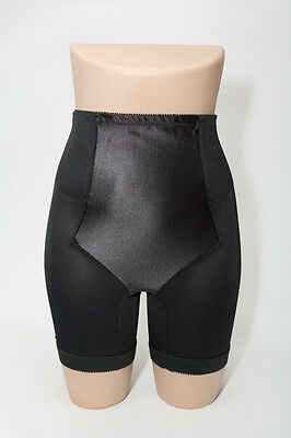 Empire Intimates/Trimline Hi Top Leg Girdle #170
