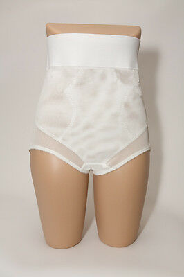 "Empire Intimates/Trimline Panty Girdle with 3"" Waistband # 93A"