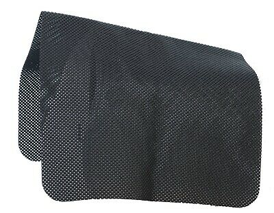 Polly Products Race Tech Rubber Mesh Pad