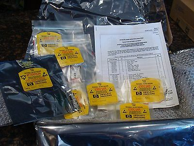 HP 00853-60059 Modification Kit for 8559A - New in the Box