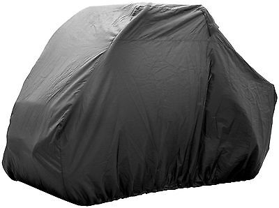 New Polaris Rzr 570 800 900 Black Heavy Duty Utv Storage Cover