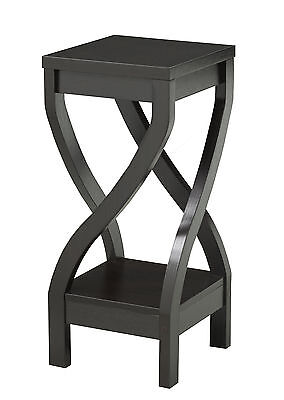 Candace and Basil Plant Stand Brassex Free Shipping High Quality