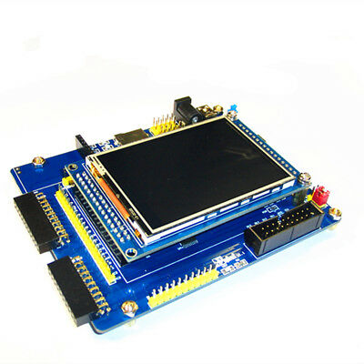 STM32F103RCT6 32-bit Development Learning Board For Arduino Cortex-M3 ARM