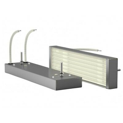 Quartz Infrared Heater  Fqe - 400 W -  50-0015