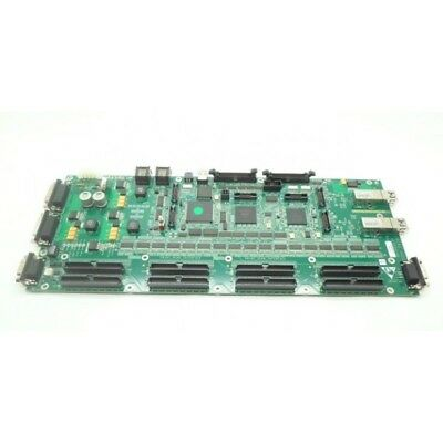 Hp Scitex Fb7600 Board Orca2 Assy  52-0318