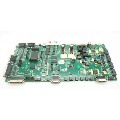 Hp Scitex Fb7600 Board Blsc Assy  52-0319