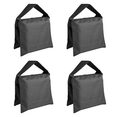 High Power Photo Field Bag High Power Photo Field Bag for Light Stands, Tri D6W8