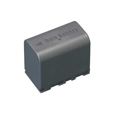 JVC GY-HM170UA Camcorder Replacement Battery