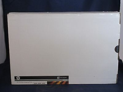 HP Indigo Print Imaging Plate Pips Q4407A for 3000,4000,5000 press