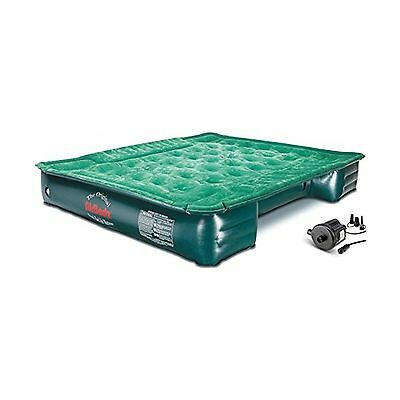 AirBedz Lite (PPI PV202C) Full Size Short and Long 6'-8' Truck Bed Air Mattre...