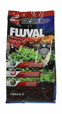 Fluval Plant and Shrimp Stratum 8.8-Pound
