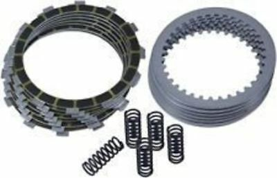 Barnett Clutch Kit Indian'14up (exc Scout Models)