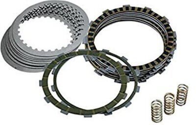 Barnett Clutch Kit CVO BT'13up & 'S' Models'16up w/Springs