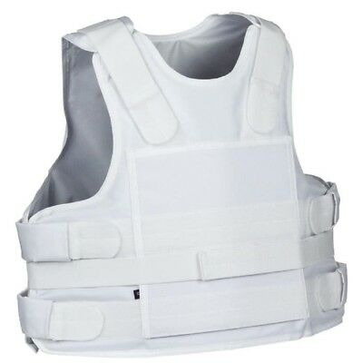 SECTOR Covert Stab Protective Vest TW19/20