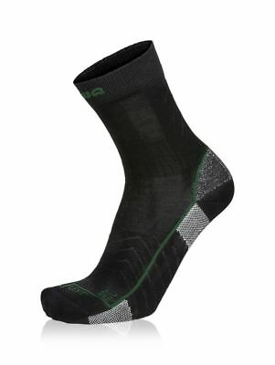 Lowa All Terrain Classic Socks Black