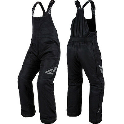 FXR Fuel Tall Mens Sled Skiing Snowboarding Snowmobile Pant