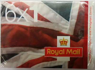 BRAND NEW first 1st Class Stamps x 600 GENUINE & mint by royal mail save £100