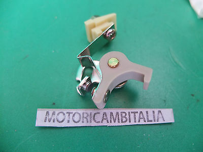 Beta Motore Motozappa 155 175 205 Puntine Accensione Contact Point Engine