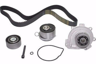 Timing Belt Kit for Chevy Chevrolet Aveo Cruze Saturn Astra Aveo5 Sonic G3 Wave