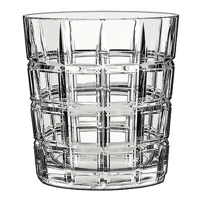 NEW Marquis by Waterford Crosby Ice Bucket