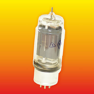 Gk-71 Гк-71 Lot=1 125W Russian Generator Tube High Power Pentode