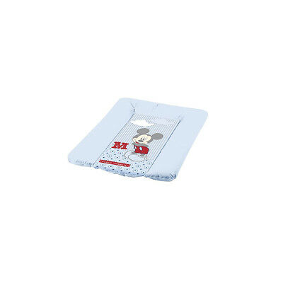 LULABI Changing Soft Furnishings Mickey Baby Nursery Accessories