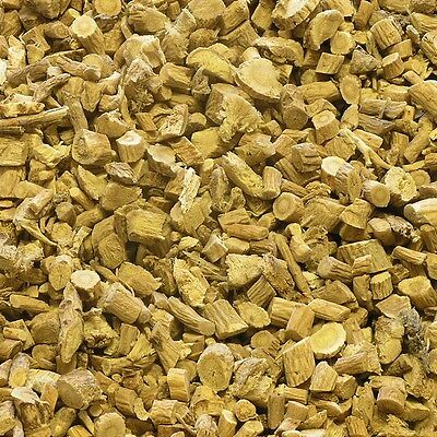 ASTRAGALUS ROOT Astragalus membranaceus DRIED Herb, Natural Herbal Tea 50g