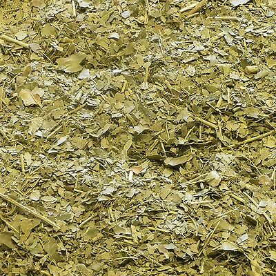 EUROPEAN ASH LEAF Fraxinus excelsior l. DRIED Herb, Loose Whole Tea 100g