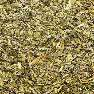 GREATER PLANTAIN LEAF Plantago major DRIED Herb, Bulk Herbal Tea 100g