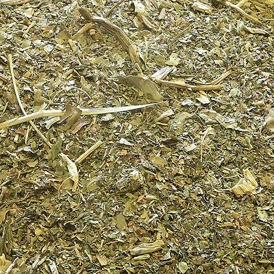 BOGBEAN LEAF Menyanthes trifoliata DRIED Herb, Loose Detox Herbs 50g