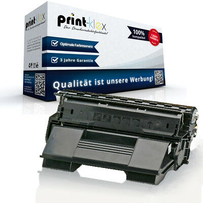 Compatible Toner Cartridge for Konica Minolta Pagepro 5650 Kit-Drucker pro