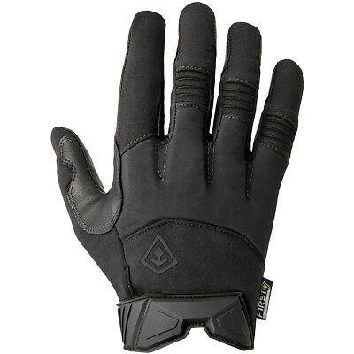 First Tactical TACTICAL LIGHTWEIGHT TACLITE2 MENS GLOVES DRIVING PATROL COMBAT W