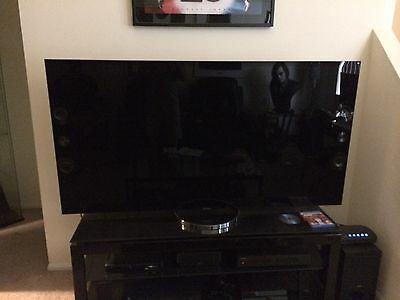 Sony XBR-65X900A 65-inch 4K Ultra HD LED TV