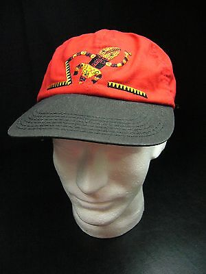 Jose Cuervo Hat