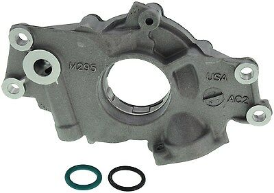 Holden Commodore Statesman HSV Chev LS1 LS2 LS3 5.7 6.0 6.2 V8 Melling Oil Pump