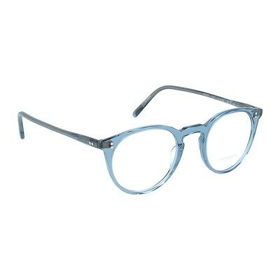 Oliver Peoples O´malley 5183 1617 45 22