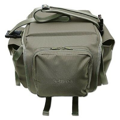 NEW Trakker NXG Square Bucket Bag - 204715