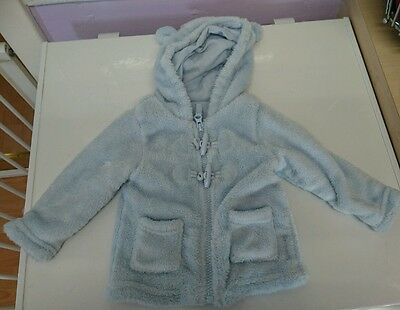 baby boys outfit/set pram cosy size 6-9 months