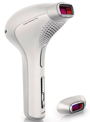 Philips Lumea Precision SC2003/11 Plus IPL Hair Removal System RRP £449!