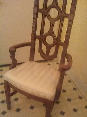 dining room or kitchen chairs set of 4
