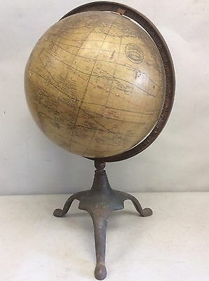 Peerless Globe Central School Supply 12""