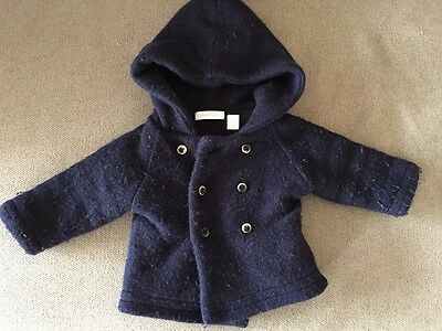 Country Road Baby Jacket 3-6 Months