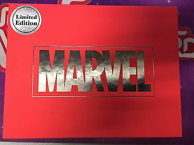D23 Expo 2017 Marvel Excl 3D Captain America Shield Sterling Silver Pin LE 50!