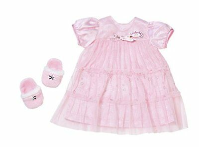 Zapf-Creation 700112 BABY Annabell® Sweet Dreams Set NEU & OVP